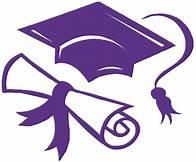 Diploma Pengajian Islam KPTI Insania dan IUWTC